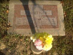 Corina May <i>Mayfield</i> Poertner