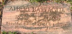 Albert Battaglia