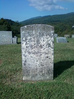 Samuel E. Hampton