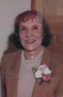 Margaret R. <i>Jirik</i> Collins