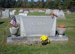 George W Stark