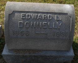 Edward Lewis Donnelly