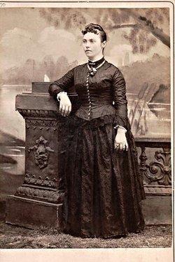 Mary Ellen <i>Green</i> Schwem