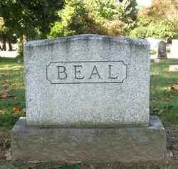 Eva Rivers <i>Meeks</i> Beal