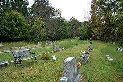 Schowen Cemetery