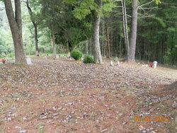Stike Cemetery