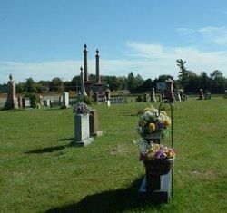 Thornton Union Cemetery