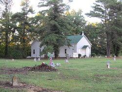 Little Zion Cemetery