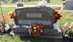 James Ray Ashley