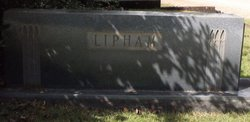 Thomas Alexander Lipham, Jr