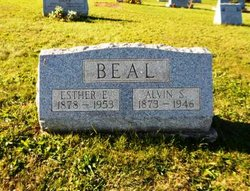 Alvin S. Beal