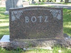 Virgil H. Botz