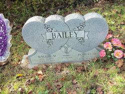 Robert H. Bailey