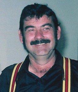 George Edward Kerr