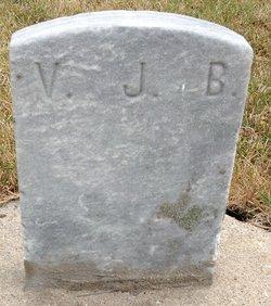 Virnie J Baughman