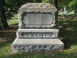 Charles Carroll Everts