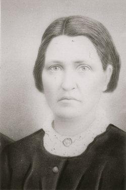Sarah Elizabeth <i>Wheeler</i> Barnard