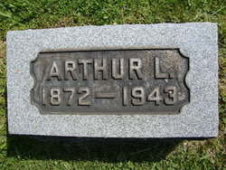 Arthur L Abbott