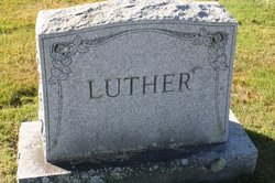 Royal Luther, Jr