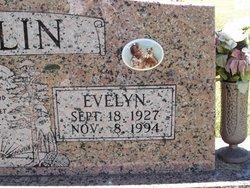 Evelyn Acklin