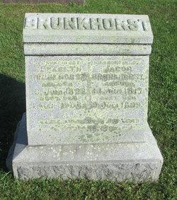 Jacob Brunkhorst