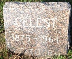 Celeste C. Ampe