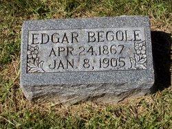 Edgar Begole