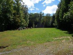 Mason Branch Cemetery (Alarka Creek)