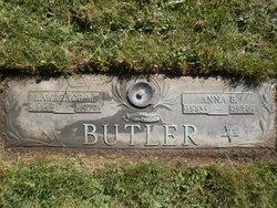 Lawrence Merrill Butler