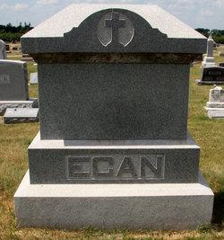Johanna <i>O'Neill</i> Egan