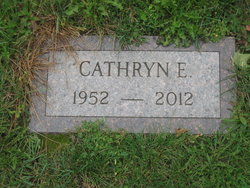 Cathryn E. <i>Charette</i> Bean