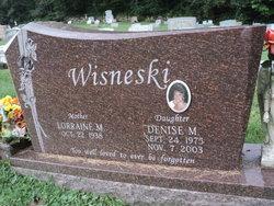 Denise M. Wisneski