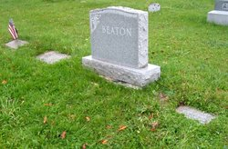 Angus J. Beaton, Jr