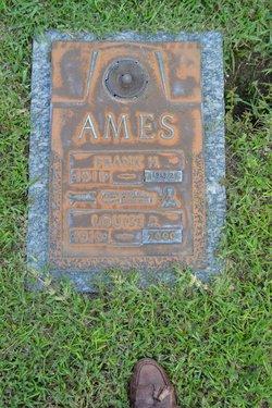 Frank H. Ames