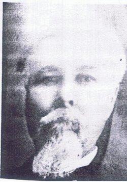 Capt Samuel Marshal Strayhorn
