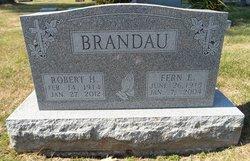 Robert H. Brandau