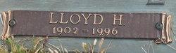Lloyd Luce