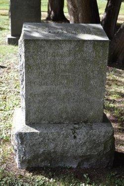 Louisa Emily <i>Ensign</i> Smith