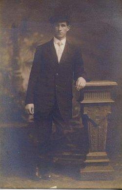 Joseph Anthony Kipplen