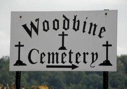 Woodbine Cemetery