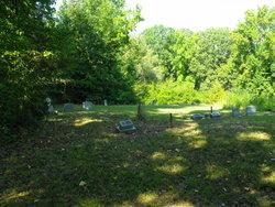 Batesville Cemetery