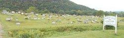 North Flat Cemetery