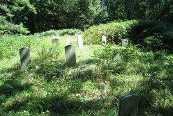 Barr Cemetery