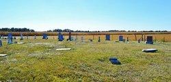 Wisehart Cemetery