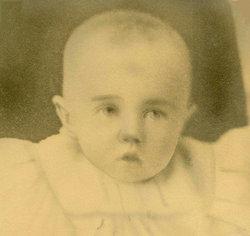 Freda Blanche Miller