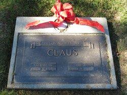 Albert H. Claus