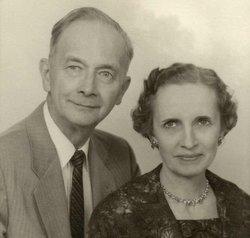 Joy Irene <i>Smith</i> Lasell
