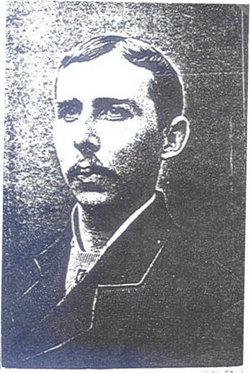 Charles Freemont Miner