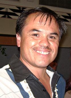 Adam Troy Troy Allen, Sr