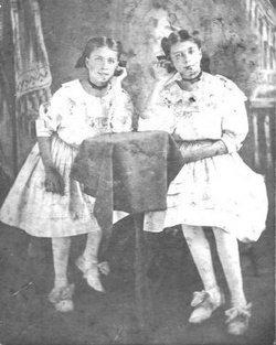 Ruth S. Clower